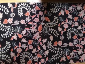 Batik 1 re 850